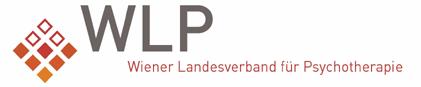 Wiener Landesverband für Psychotherapie